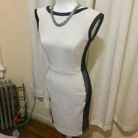 Calvin Klein Dresses & Skirts - Fancy Calvin klein dress 😍 Now  2 for 40$